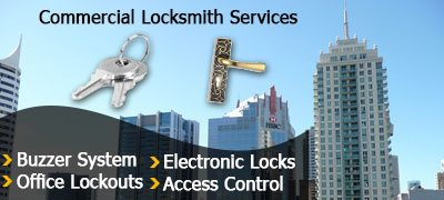 Security Locksmith Services Chicago Ridge, IL 708-297-9149